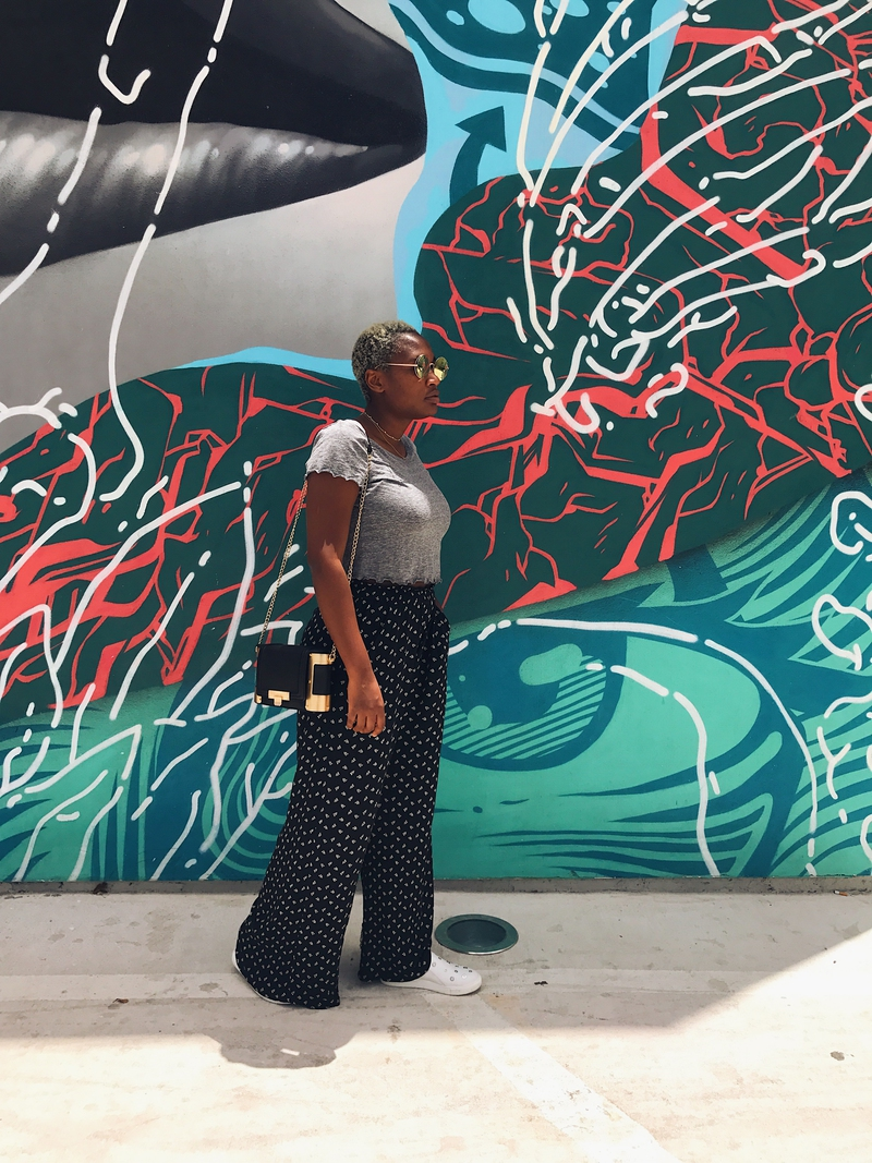 Justin_Wills_of_J_Breezy_Wynwood_Palazzo_Pant