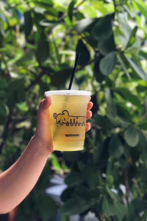 Wills_of_J_Panther_Coffee_Green_Tea