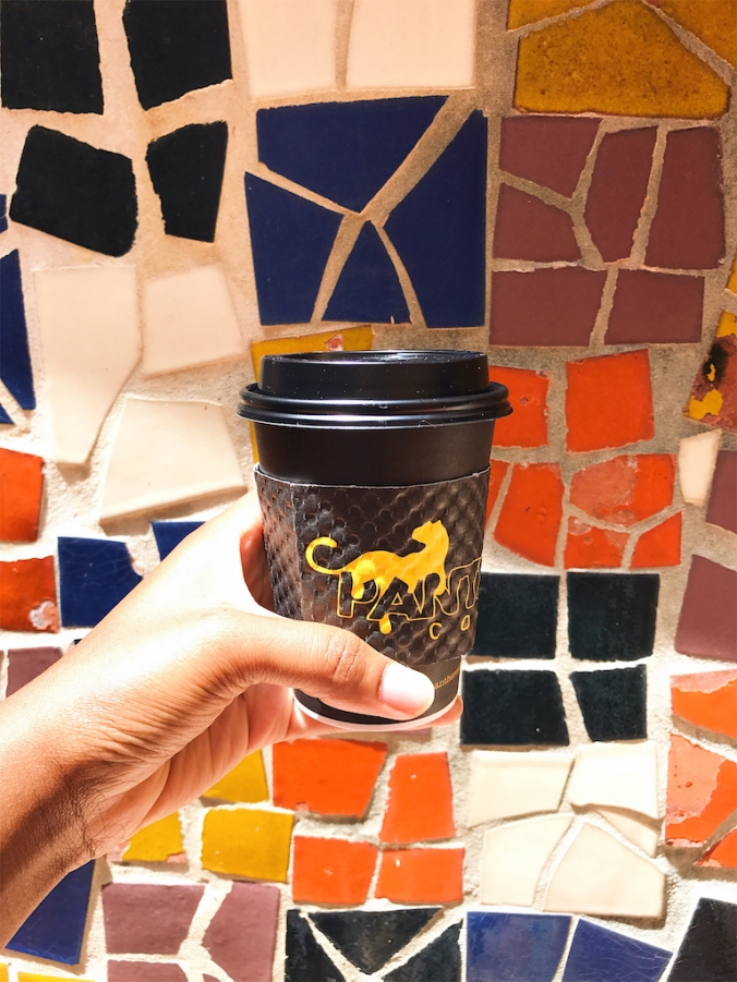 Wills_Of_J_Panther_Coffee