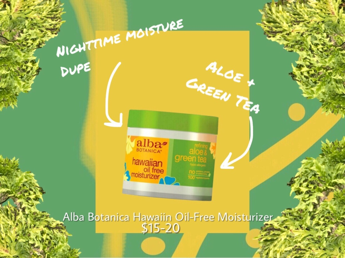 Wills_of_J_Alba_Green_Tea_Moisturizer