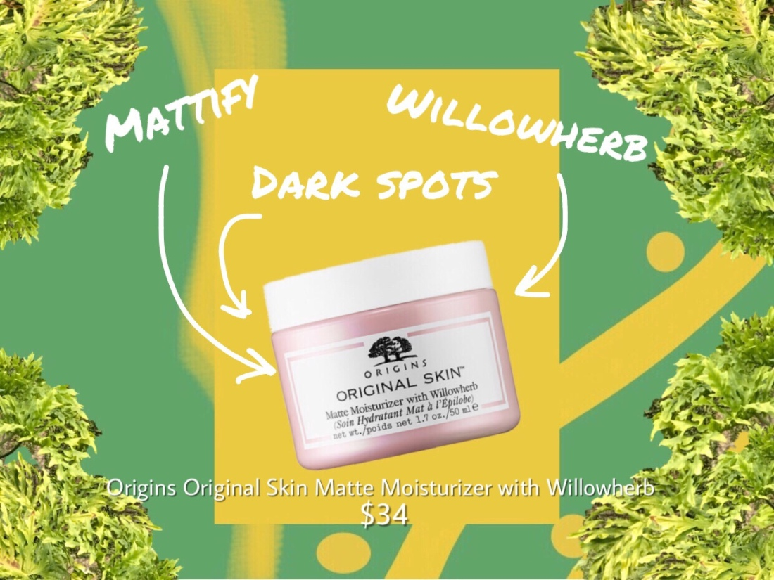 Wills_of_J_Origins_Mattifying_Cream
