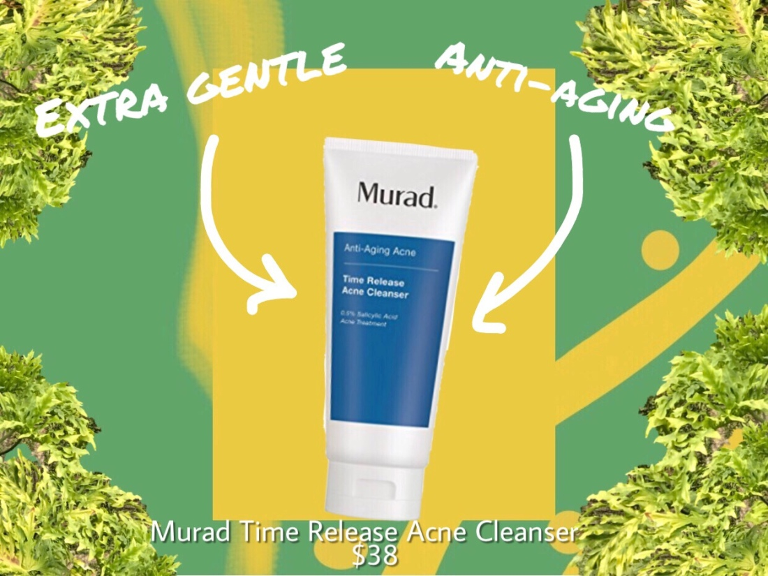 Wills_of_J_Murad_Cleanser